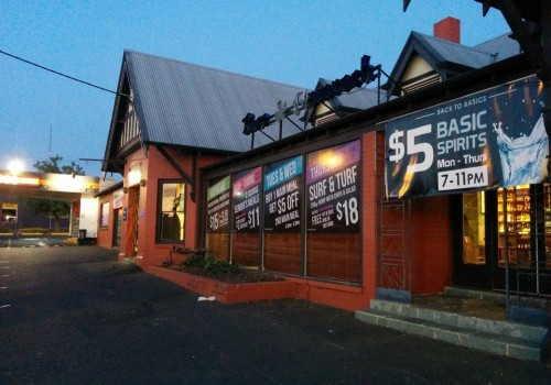 quizzame trivia best pub trivia in Melbourne free to play
