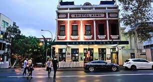 Best trivia in sydney,sydney's best trivia,where to go Sydney, What to do in Sydney,Sydney trivia night,trivia in Sydney CBD