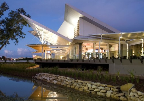 Best Trivia night in Sydney, NSW, free to play, QuizzaMe, game show