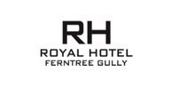 Royal Hotel FTG