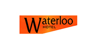 Waterloo Cup Hotel
