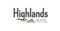 Highlands Hotel