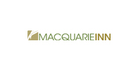 Macquarie Inn