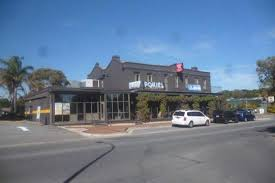 Crown Inn image