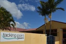 Tacking Point Tavern