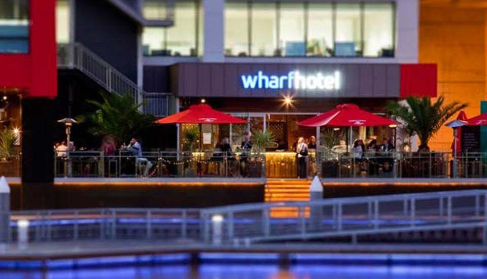 the-wharf-hotel-melbourne